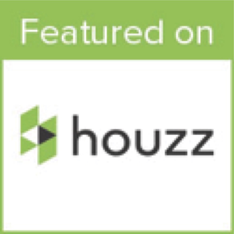 Rebecca Ward Design on Houzz
